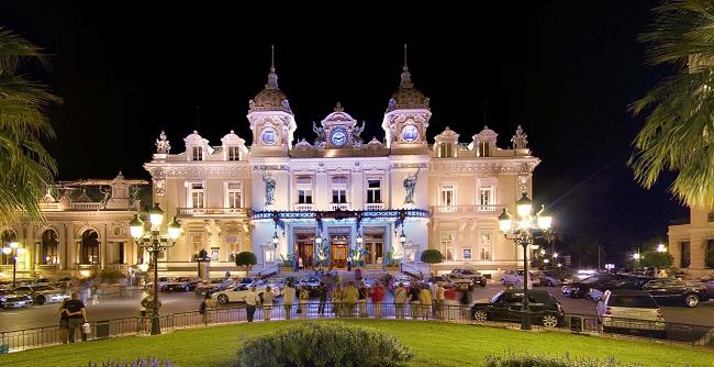monte-carlo-casino-ingang